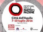 festival partecipazione