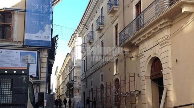 palazzo iacobucci