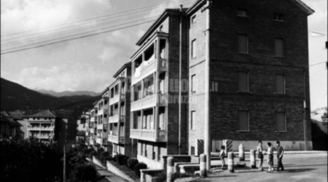 quartiere banca d'italia