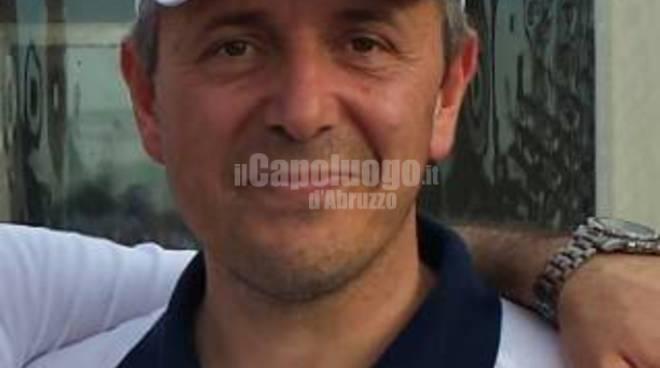 Roberto Visioni