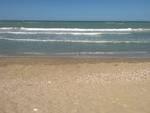 unica beach