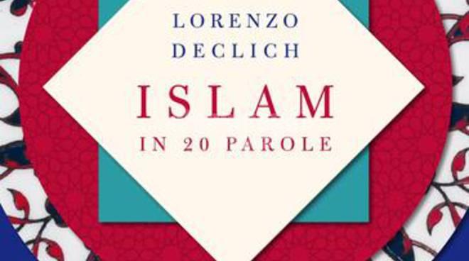 lorenzo declich islam