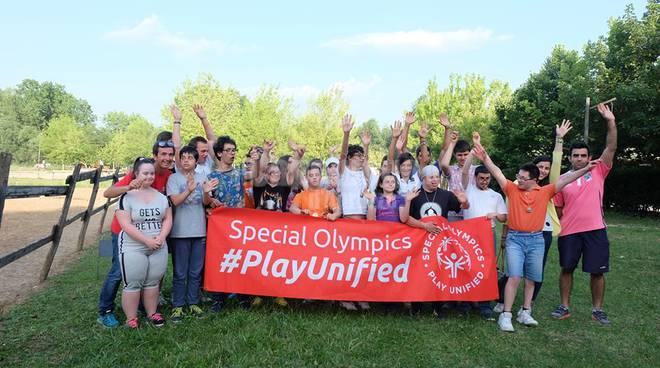 specialolympics