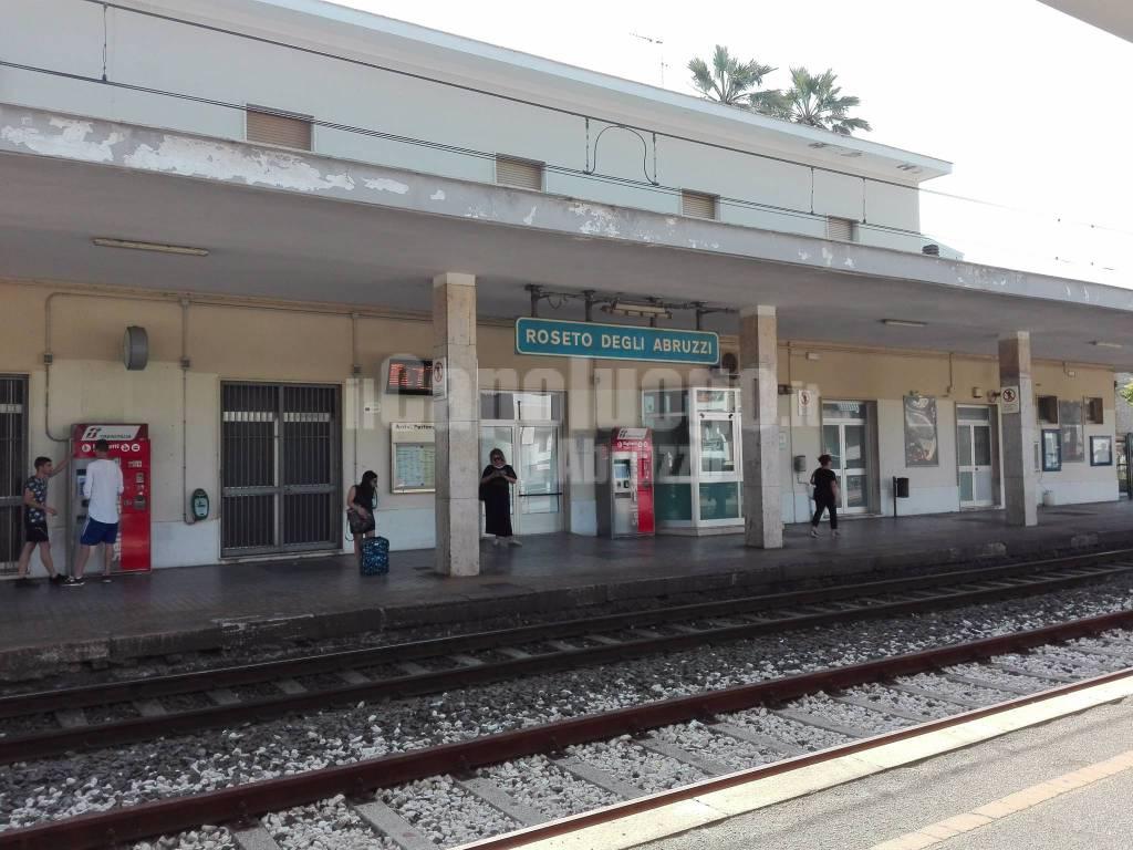 stazioni ferroviarie