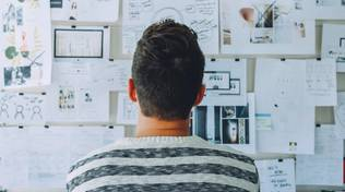 analisi, strategia, studio, lavoro, impresa, fusione d'impresa