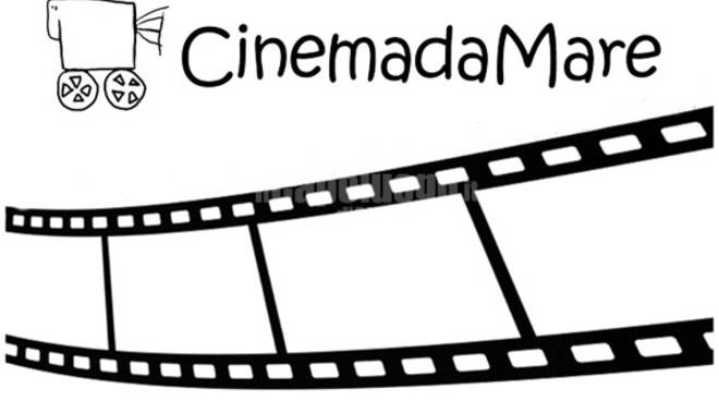 cinemadamare