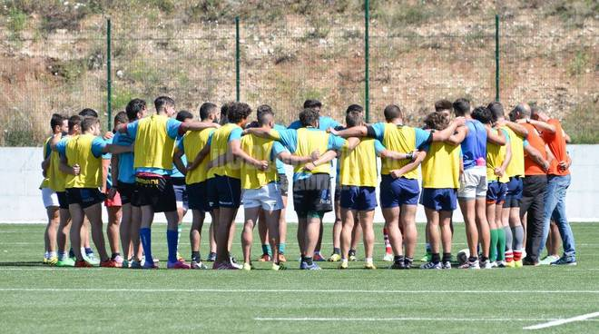generica l'aquila rugby club
