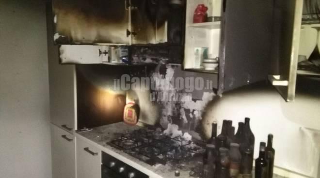 incendio cucina paganica 2