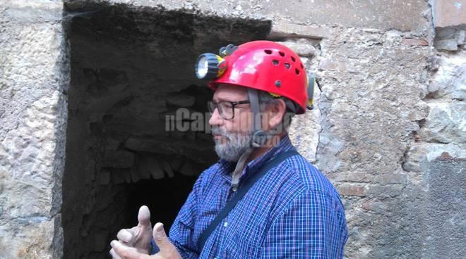 grotte di picenze
