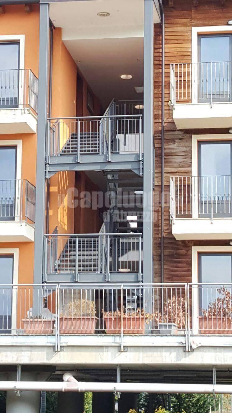 Progetto case with case progetti for Progetti di casa tudor