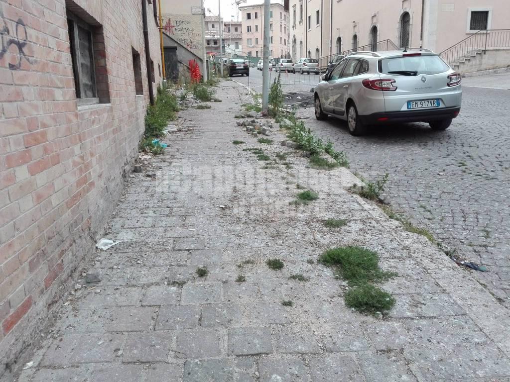 Via Fontesecco