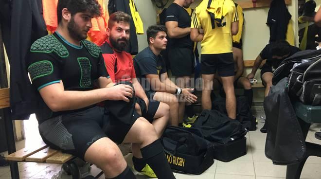 avezzano rugby