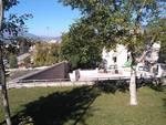inaugurazione parco acque