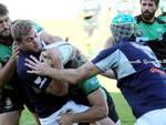 L'Aquila Rugby - Gran Sasso