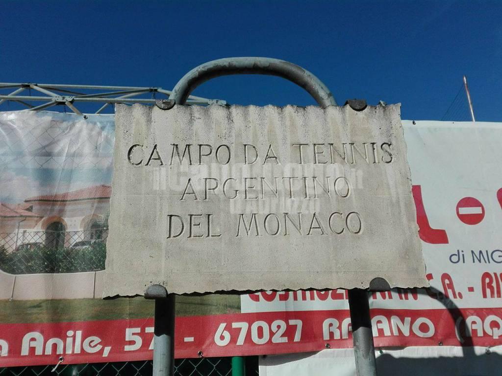 Molina Calcio a 5
