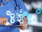 tecnologia sanità