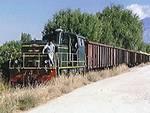 ferrovia nucleo industriale avezzano