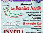 memorial doralice nardis