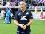 Rugby - Italia Sudafrica - gli scatti di Spimpolo