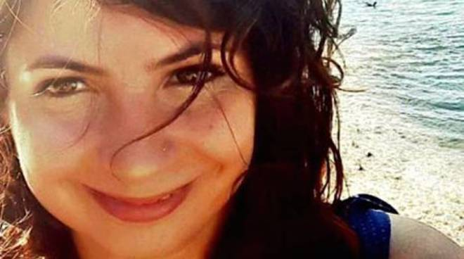 Il Dna conferma: Fabrizia Di Lorenzo è morta al Mercatino di Berlino