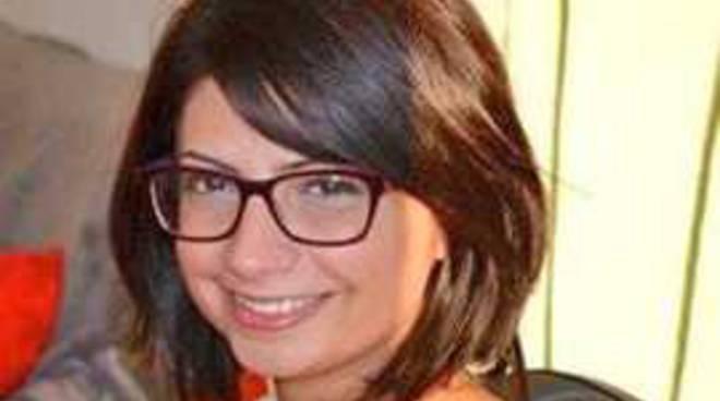 fabrizia di lorenzo, vittima dell'attentato di berlino