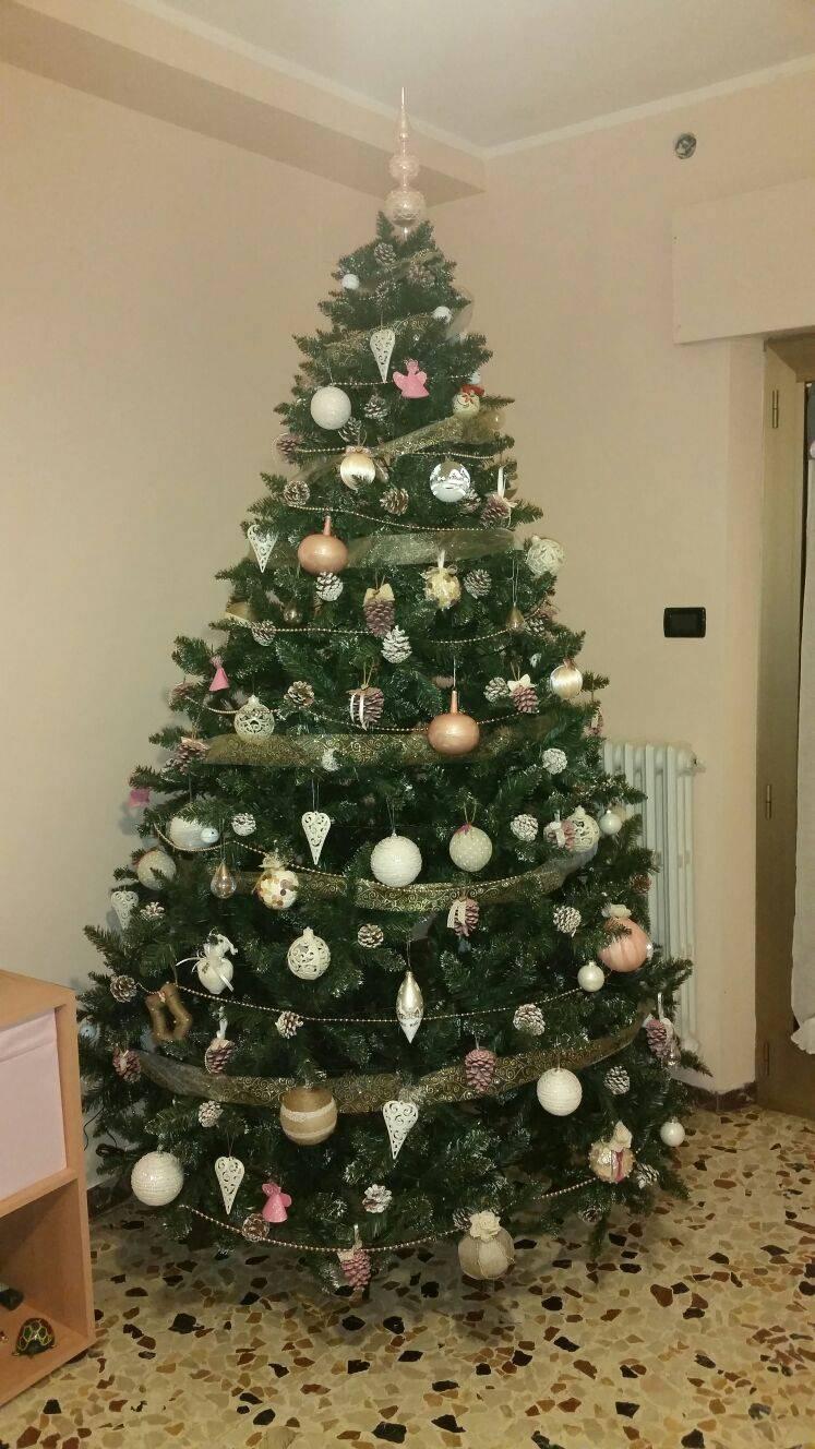 Gli alberi di Natale dei lettori de Il Capoluogo