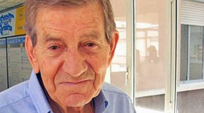 E' morto Rocco Salini, ex presidente della Regione Abruzzo
