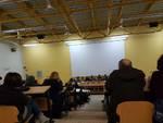 assemblea cotugno sicurezza sismica