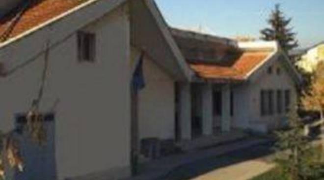 scuola paganica