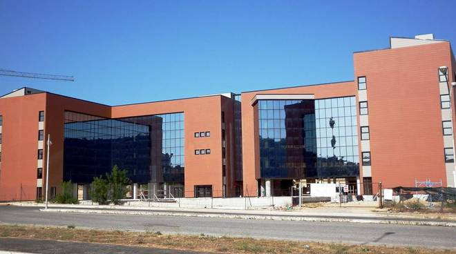 municipio avezzano
