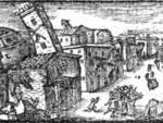 terremoto 1703 l'aquila