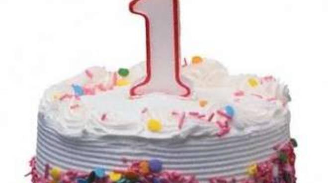 Molto Pratica ferma da un anno: porta torta in Comune - Il Capoluogo JM36