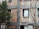 case popolari: abbandono e degrado
