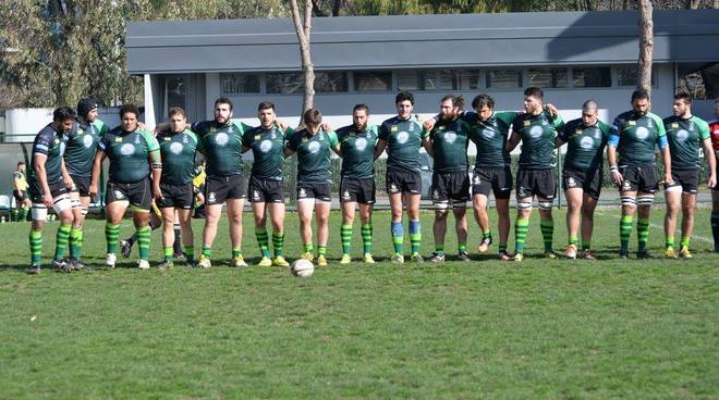 l'aquila rugby 2017