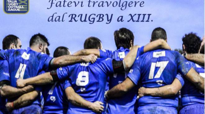rugby internazionale