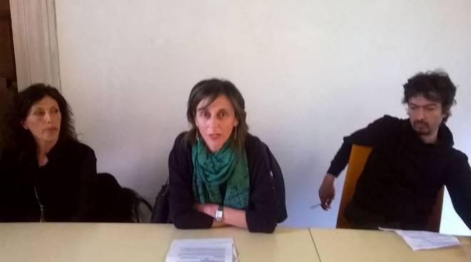 Elezioni L'Aquila, Americo Di Benedetto è il vincitore delle primarie di centrosinistra