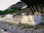 tempio italico