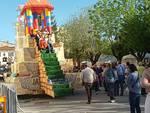 Festa del narciso 2017 a rocca di mezzo
