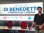 Americo  Di Benedetto