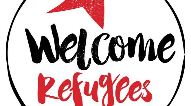 Arci L'Aquila Welcome Refugees