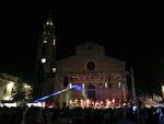 Festival Salterello Teramo Dmc Gran Sasso