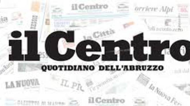 il centro quotidiano