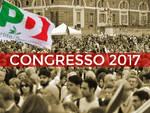 congresso pd 2017