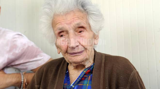 Terremoto, anticipato il sequestro della casetta alla sfollata di 95 anni