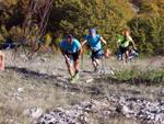 Roccaraso Trail