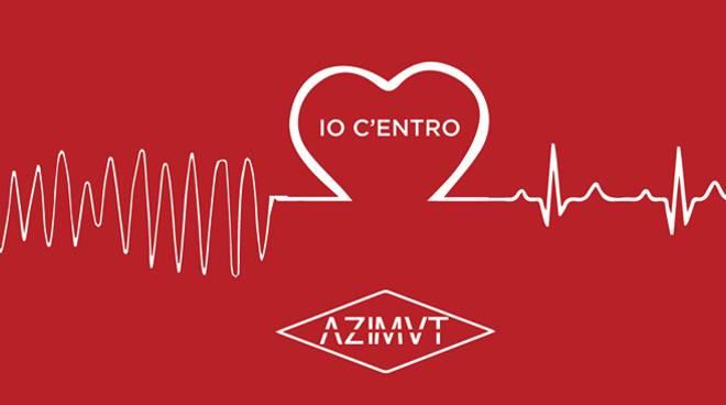 defibrillatori azimut