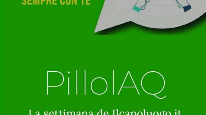 pillolaq