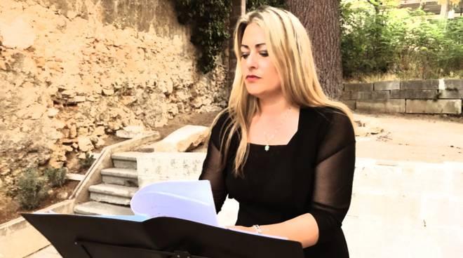 ALESSANDRA PROSPERO
