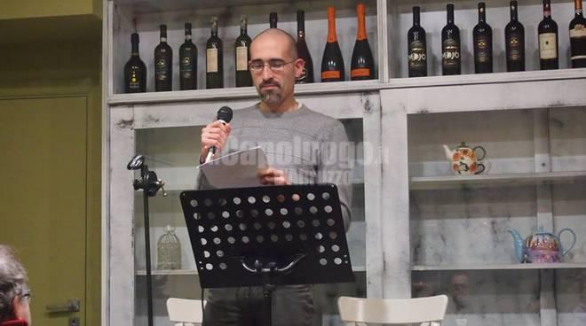 Dario Zumkeller