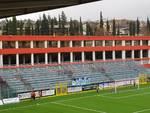 L'aquila San Marino